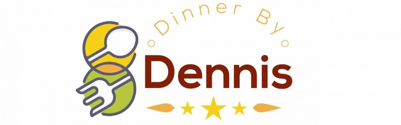 Dinner By Dennis